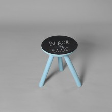 taburet BLACKBOARD & azure