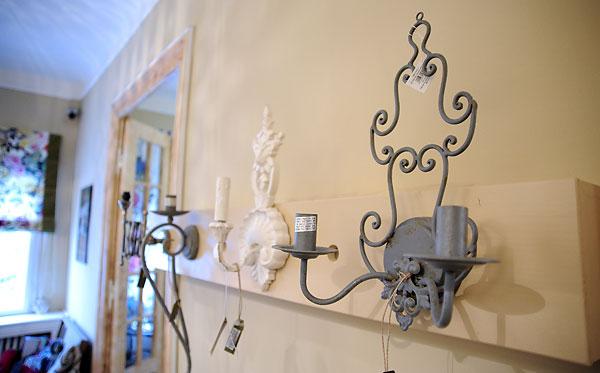 casara-showroom-4