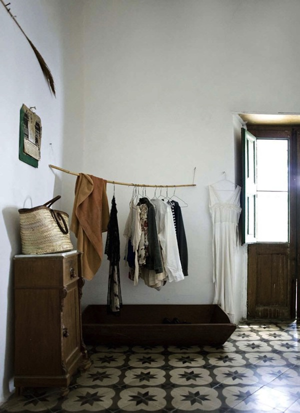 casa dei poeti 1