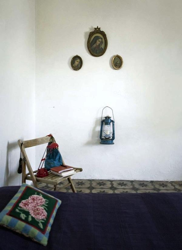 casa dei poeti 4