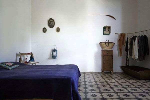casa dei poeti 9