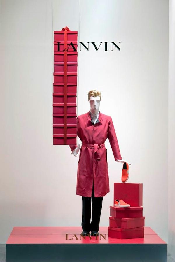 lanvin 6
