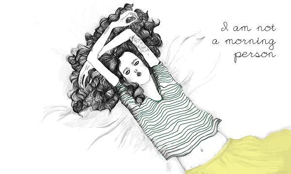 ilustratie