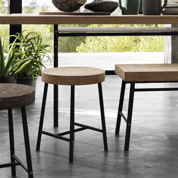 Garderoben Rollständer Ikea ~ Update  Am aflat ca din luna septembrie va fi disponibila colectia