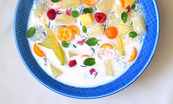 tropical-soup