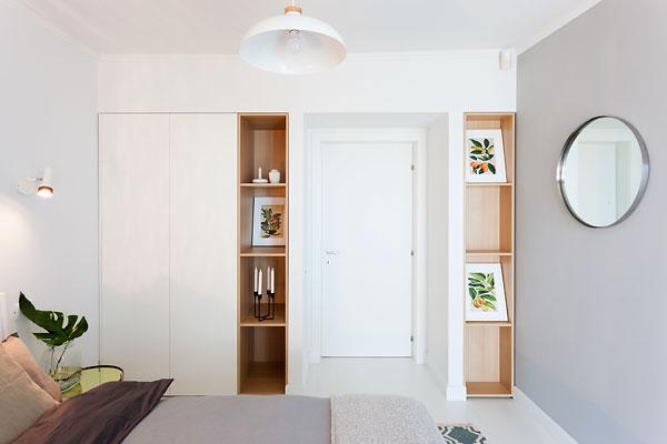 15-dormitor-B-1