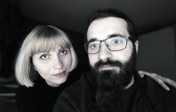 ioana-streza-alex-burlacu_contemporia