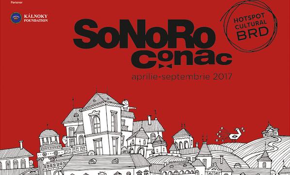 afis Sonoro Conac 2017_Miclosoara