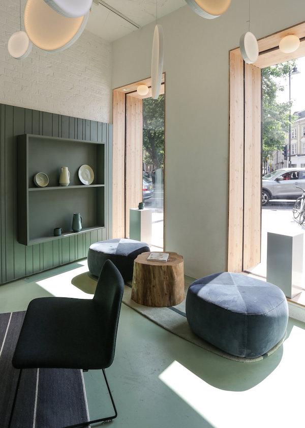 Sans+Pere+Shoreditch+Lounge+1